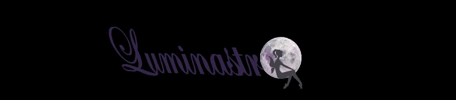 Luminastro – Eveil de Lune